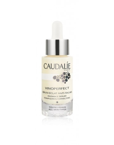 Caudalie Vinoperfect Serum 30ml