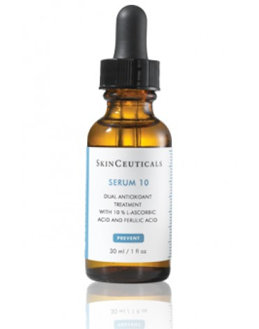 Skinceuticals Serum10 30ml
