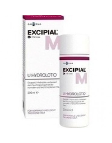 Excipial U Hydrolotion