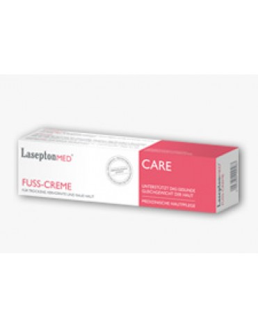 Lasepton Med Care Fuss Creme