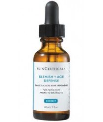 Skinceuticals Blemish + AGE Defense Serum 30ml