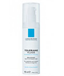La Roche Toleriane Fluid 40ml