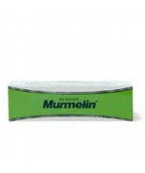 Murmelin Emulsion 60ml