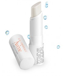 Avene Lippenpflegestift + Cold Cream 4g