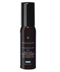 Skinceuticals Serum-Gel Phloretin CF 30ml