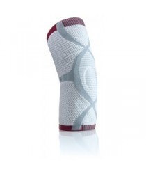 Actimove Kniebandage GenuMotion 1St