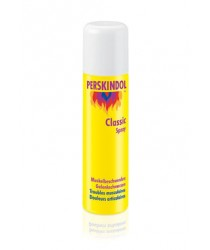 Perskindol Aktiv Spray 150ml