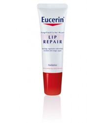 Eucerin Lip Repair 10ml