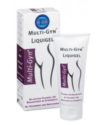 Multi-Gyn Liquigel 60ml