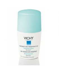 Vichy Deo Antitranspirant Roll-on 50ml
