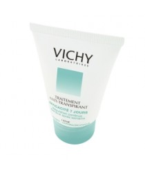 Vichy Deo Creme 7 Tage 30ml