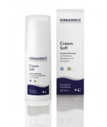 Dermasence Cream soft 50ml