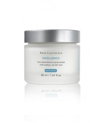 Skinceuticals Creme Emollience 50ml