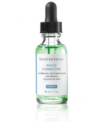 Skinceuticals Fluid Phyto corrective 30ml
