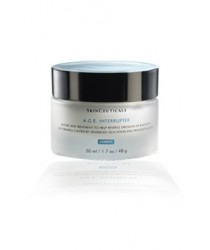 Skinceuticals A.G.E.Interrupter 50ml