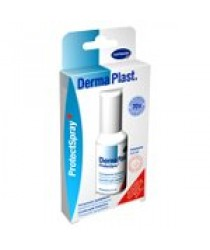 Dermaplast Protect Pumpspray 21,5ml
