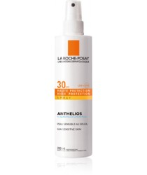 LaRoche Posay Sonne Anthelios LF30 Spray 200ml