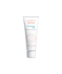 Avene Cleanance mat Emulsion