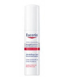 Eucerin AtopiControl anti Juckreiz Spray