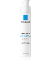 LaRoche Posay Hydraphase int.Serum