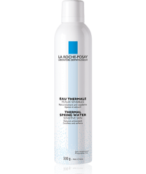 La Roche Posay Thermalwasser Spray