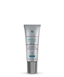Skinceuticals Mineal Eye SPF30 UV Defense