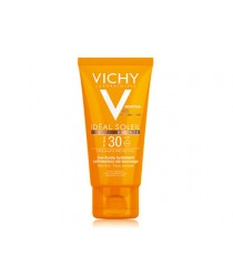 Vichy LF30 Bronze Gel-Fluid