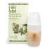 Bioselect straffendes Serum