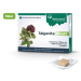 Alpinamed Taigavita direct Toffees 30St