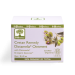 Bioselect Dictamelia Hautbalsam 15ml
